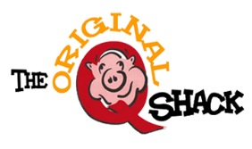 The Q Shack