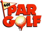401 Par Gold