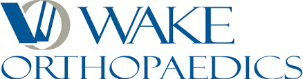 Wake Orthopaedics