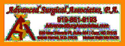 Advanced Surgical Associates